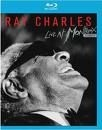Ray Charles - Live At Montreux 1997 (Nac/Blu-Ray)
