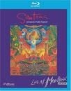 Santana - Hymns For Peace (Live At Montreux 2004) (Imp/Blu-Ray)