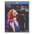 Tori Amos - Live At Montreux 1991 & 1992 (Imp/Blu-Ray)