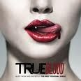 True Blood - Music From And Inspired By HBO Series (Lucinda Williams, Flying Burrito Brothers, Dr. John, Allen Toussant) (Nac)