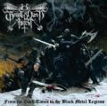 Great Vast Forest - From The Dark Times To The Black Metal Legions (Nac/Digi Com Slipcase)