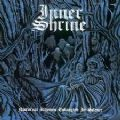 Inner Shrine - Nocturnal Rhymes Entangled In Silence (Imp/Digi)
