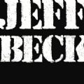Jeff Beck - There And Back (Imp)