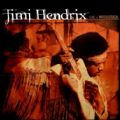 Jimi Hendrix - Live At Woodstock (Legendado) (Nac/Blu-Ray)