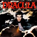 John Williams - Dracula (Original Soundtrack/Varese Sarabande, 1990) (Imp)