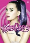 Katy Perry - Live In London (ITunes Festival 2014) (Nac DVD)