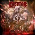 Kreator - Gods Of Violence + Live At Wacken 2014 (Nac/Digi = CD + DVD)