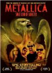 Metallica - Some Kind Of Monster (Nac/Duplo DVD)
