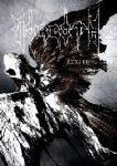 Morgoth - Cursed To Live (Live way Of Darkness Festival 2011) (Nac = 1 DVD + 2 CD´s)