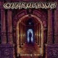 Opprobrium - Discerning Forces (Pos Incubus-Death Metal/Nuclear Blast-2000) (Imp)