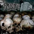 Paganizer - Death Forever (The Pest Of Paganizer-Best Of = 16 Songs) (Imp)