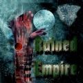 Punished Earth - Ruined Empire (1ª Versão - Uxicon Records) (Imp)