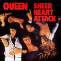 Queen - Sheer Heart Attack (1 Remix Bonus/Hollywood Records, Canada) (Imp/Rem)