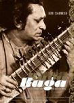 Ravi Shankar - Raga (A Film Journey Into The Soul Of India) (Imp/Digi - DVD)