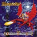 Rhapsody - Symphony Of Enchanted Lands (Limited Edition-Germany, 2005) (Imp/Box - Ver Obs)