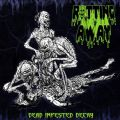 Rotting Away - Dead Infested Decay (Imp)