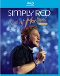 Simply Red - Live At Montreux 2003 & 2010 (Nac/Blu-Ray)
