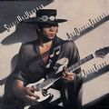 Stevie Ray Vaughn And Double Trouble - Texas Flood (Special Collector´s Edition = 5 Bonus) (Imp/Rem)
