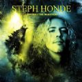 Steph Honde - Covering The Monsters (Nac)