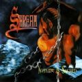 Stream - Nothing Is Sacred (David Glen Eisley/Eric Singer/Bob Daisley) (Imp)