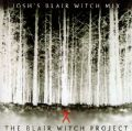 The Blair Witch Project - Josh´s Blair Witch Mix (Soundtrack = Type O Negative/Skinny Puppy/Laibach/Public Image) (Nac)