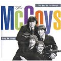 The McCoys - Hang On Sloopy (The Best Of = 22 Songs/Bang Records) (Imp)