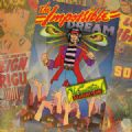 The Sensational Alex Harvey Band - Impossible Dream (Imp)