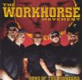 The Workhorse Movement - Sons Of The Pioneers (Nac)