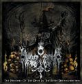 Vobiscum Inferni - The Principle Of The Devil In The Flesh Desconstrution (Nac)