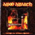 Amon Amarth - The Avenger (Limited Edition = Live Zeche Bochum, 29-12-2008 = 2nd Show) (Nac/Duplo = Remaster)