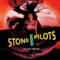 Stone Temple Pilots - Core (25th Anniv. Edition = Original Album Remastered With Demos & B-Sides) (Nac/Digi = 2 CD´s)