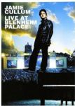 Jamie Cullum - Live At Blenheim Palace (July 2004) (Nac DVD)