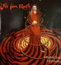 Uli Jon Roth - Earthquake (Electric Sun/Castle, 1994) (Imp)