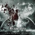 Evergrey - The Storm Within (Nac)
