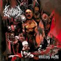 Bloodbath - Breeding Death EP (2 Demo Bonus + Poster) (Nac)