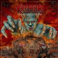 Kreator - London Apocalypticon (Live At The Roundhouse, 2018) (Nac)