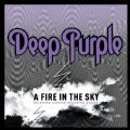 Deep Purple - A Fire In The Sky (20 Selected Career-Spanning Songs) (Nac/Paper Sleeve-Capa Dupla)