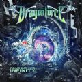 Dragonforce - Reaching Into Infinity (Edição Limitada-2 Bonus) (Nac/Digi = CD + DVD)