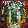 My Dying Bride - Feel The Misery (Nac)